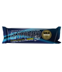 Gold Nutrition Endurance Bar
