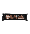 Gold Nutrition Total Protein Bar