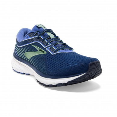 BROOKS Ghost 12 W NARROW
