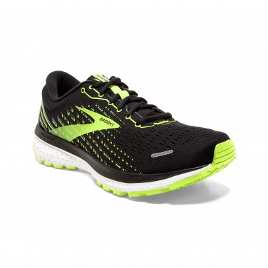 BROOKS Ghost 13 M WIDE