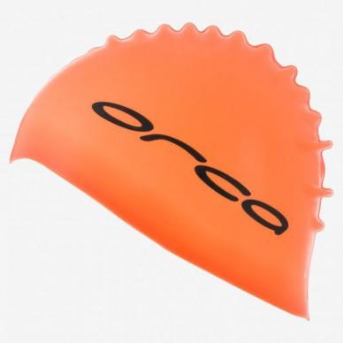 ORCA Silicone
