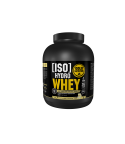GOLD NUTRITION Iso Hydro Whey
