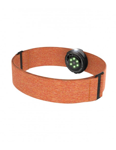 Polar Optical Heart Rate Sensor OH1+