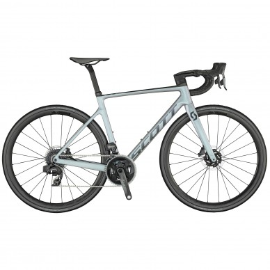 SCOTT Addict RC 10 2021