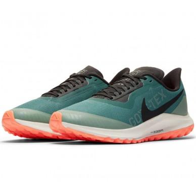 Nike Air Zoom Pegasus Trail 36 G-TX W