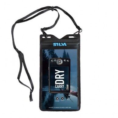 SILVA Carry Dry S