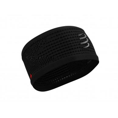 COMPRESSPORT Headband ON/OFF Flash