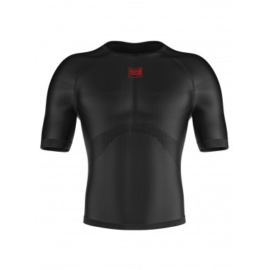 COMPRESSPORT 3D Ultralight Thermo SS