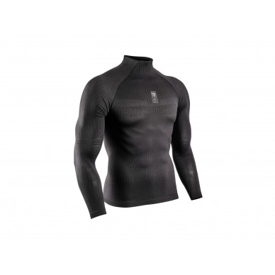 COMPRESSPORT 3D Thermo LS 110g