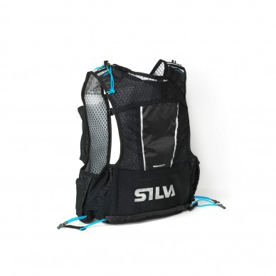 Silva Strive Light 5