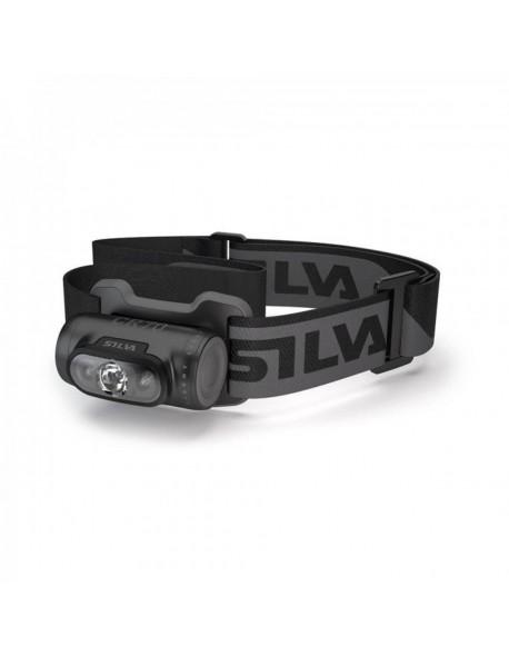Silva CR70