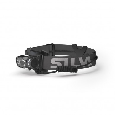 SILVA Cross Trail 6 X