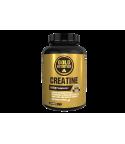 Gold Nutrition Creatine