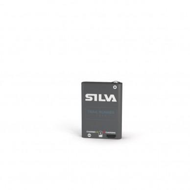 SILVA Hybrid Battery