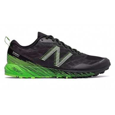 NEW BALANCE batai Summit Unknown M
