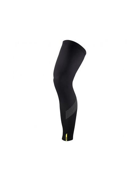 Mavic Cosmic H2O Leg
