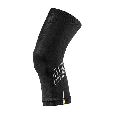 MAVIC keliukai Essential Knee Warm