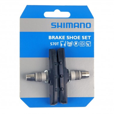 Shimano S70T BR-M750/570/510