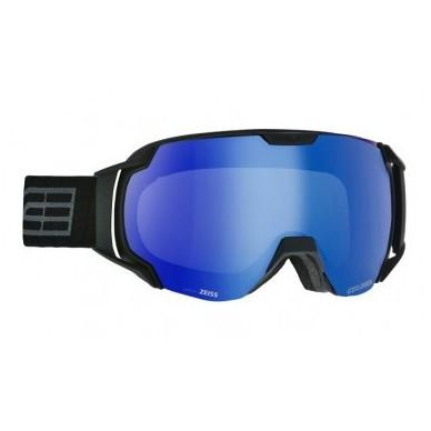 SALICE slidinėjimo akiniai 619