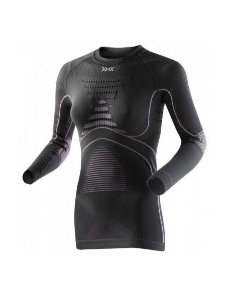 X-BIONIC termo marškinėliai Energy Accumulator® Evo