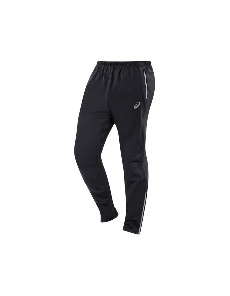 Asics Wind Carrot Pants M