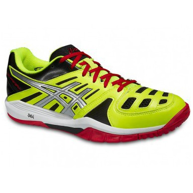 Asics batai Gel-Fastball M-9,0