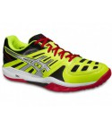 Asics Gel-Fastball M