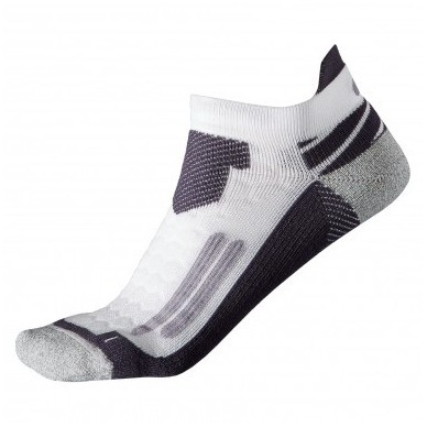 Asics kojinės Nimbus men 35-38