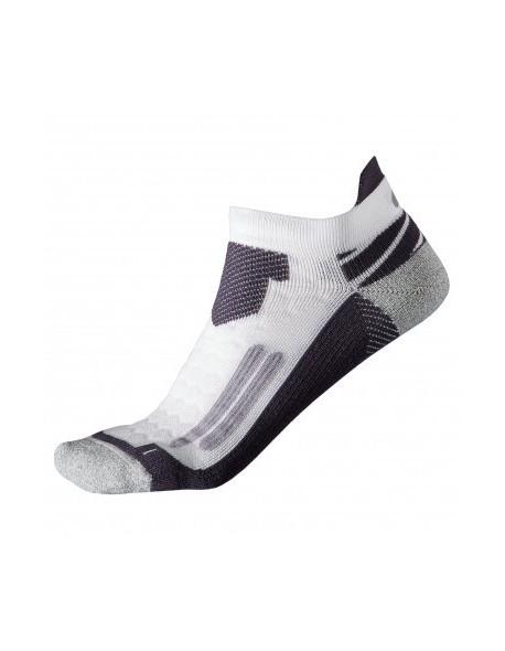 ASICS kojinės Nimbus