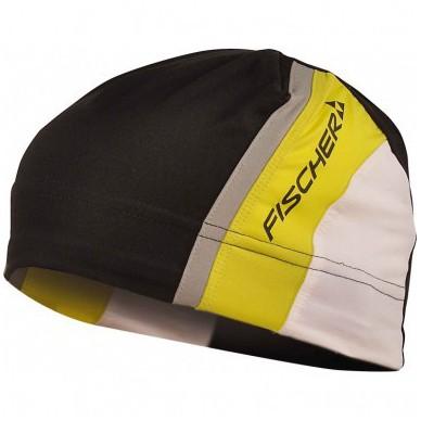 FISCHER kepurė Racing Cap Alta