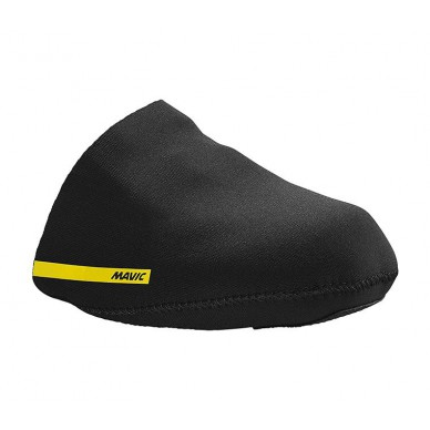 MAVIC antbačiai Toe Warmer