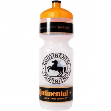Continental gertuvė