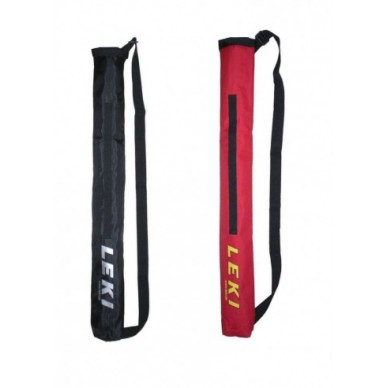 Leki Nordic Walking Pole Bag