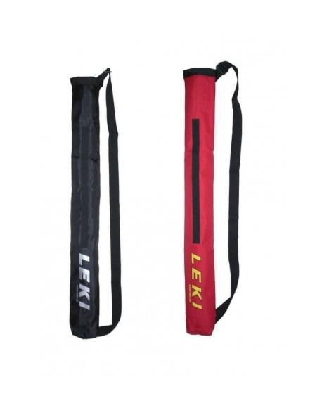 Leki Nordic Walking Pole Bag