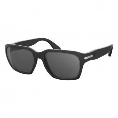 SCOTT akiniai C-Note juoda