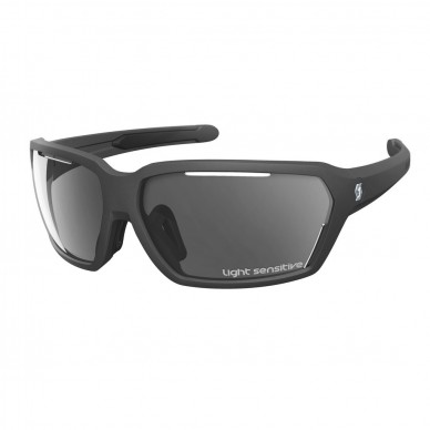 SCOTT akiniai Vector LS
