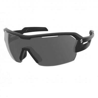 SCOTT akiniai Spur Multi-Lens Case
