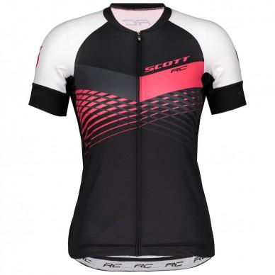 SCOTT marškinėliai RC Pro W