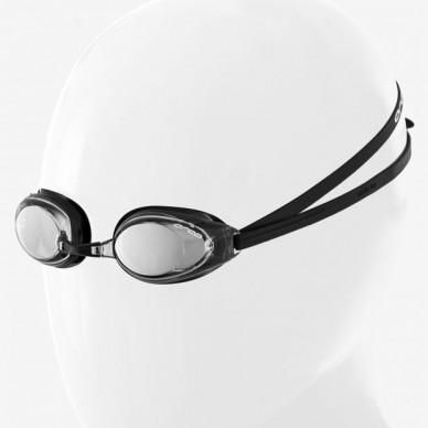 ORCA akiniai Killa Speed