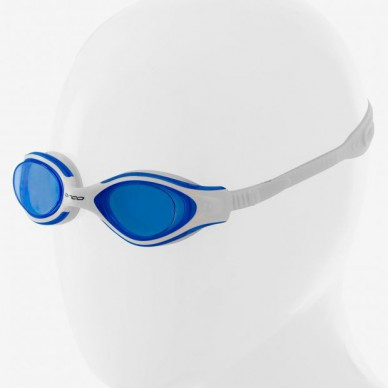 ORCA akiniai Killa Vision blue
