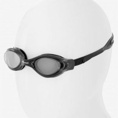 ORCA akiniai Killa Vision CL
