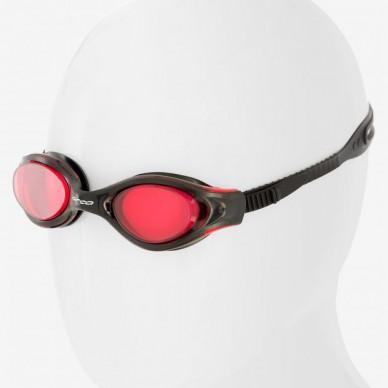 ORCA akiniai Killa Vision Red