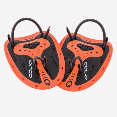 Orca Begginer Paddles