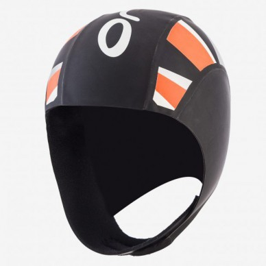 ORCA kepurėlė Thermal Swim Cap