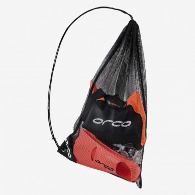 ORCA kuprinė Swim Training Mesh