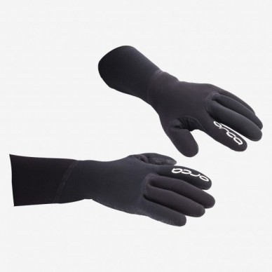 Orca Openwater gloves