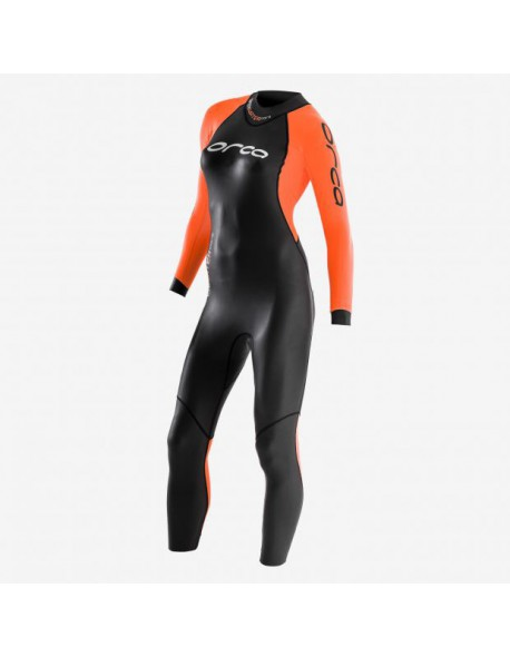 Orca Openwater W