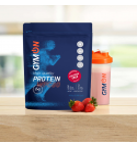 GymOn Pure Protein