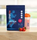 GymOn Pure Protein 450g