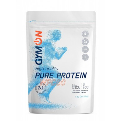 GymOn Pure Protein Neutral 1Kg